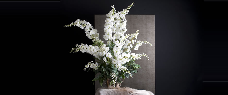 faux-flowers-corporate-hire-01