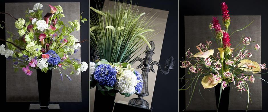 faux-flowers-corporate-hire-02