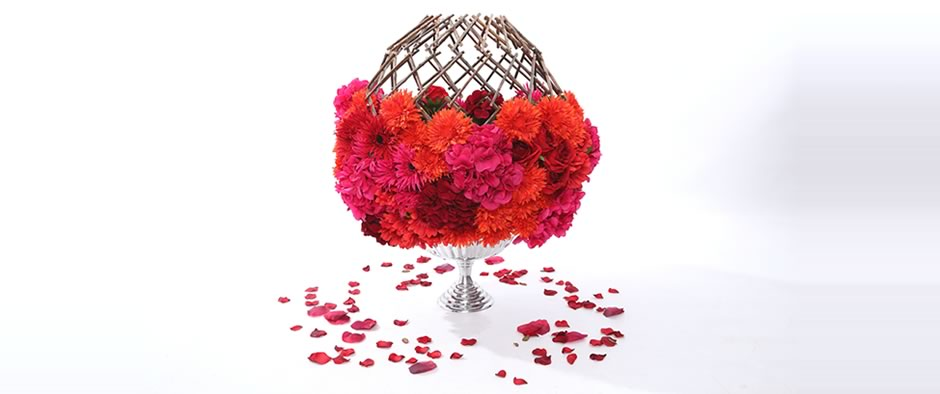 faux-flowers-corporate-hire-04